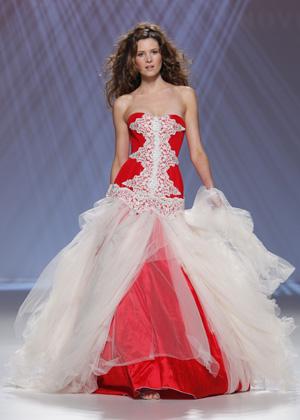 Короткие свадебные платья: от 4000руб, более 80 моделей