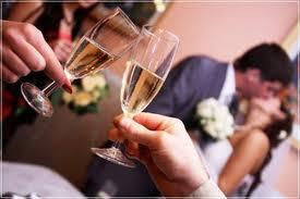 Поздравления сестре с днем свадьбы