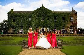 англия свадьба