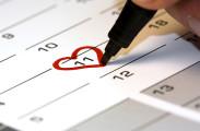благоприятные дни для свадьбы
