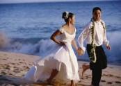 испания свадьба