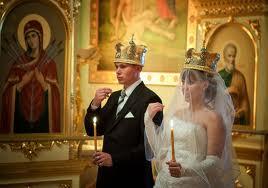 календарь венч картинка 2013