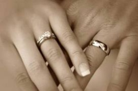 кому покупать обручальные кольца