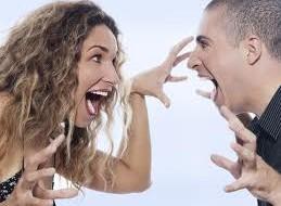 обовязки чоловіка та дружини