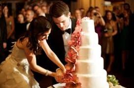 разрезание торта