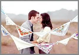 сценарый ситцевой свадьбы