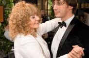 свадьба пугачева и галкин