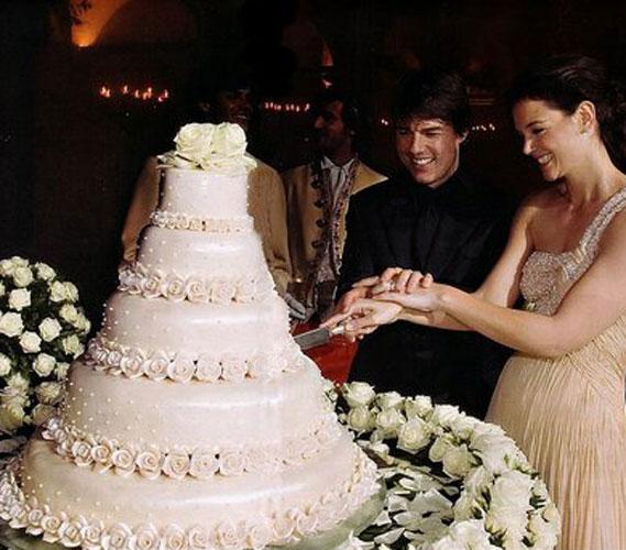 tom-katie-wedding-1
