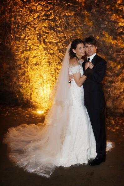 tom-katie-wedding-7