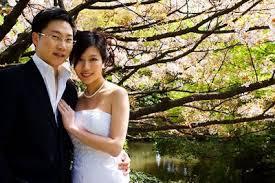 япония свадьба