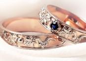обруч кольца 3