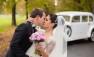 свадьба собко вива