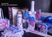 1383683875-eBO4jdaSy_M