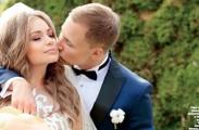 свадьба яны